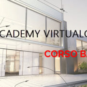 archicad corso base building information modeling