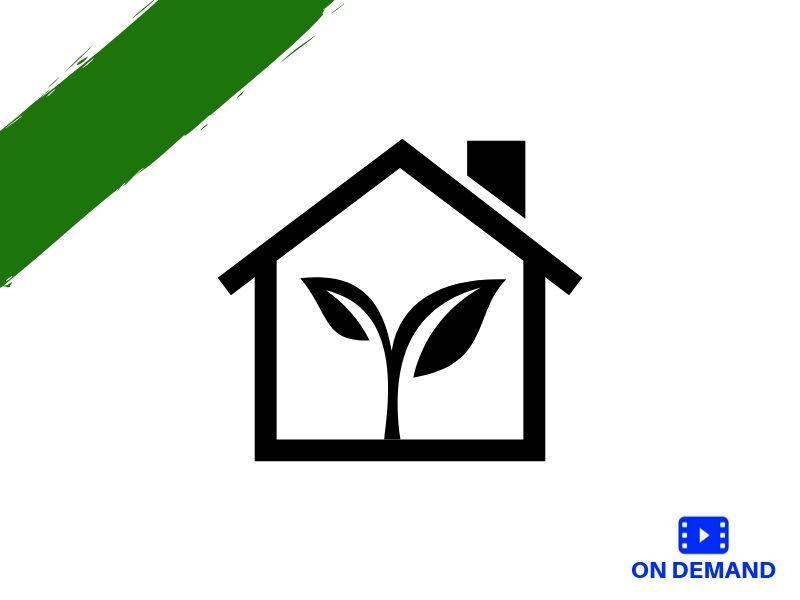 Efficienza Energetica & Sostenibilità