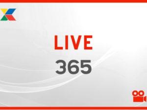 Abbonamento LIVE 356