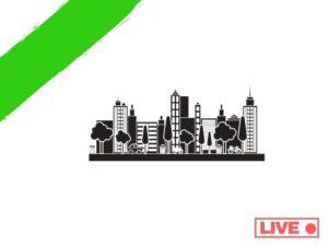 Urbanistica, Ambiente & Pianificazione
