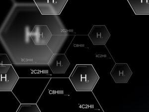 Chimica & Scienze Affini