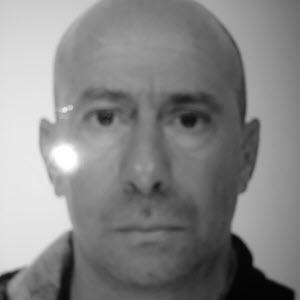 Alessio Giorgi