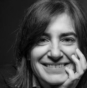 federica de leva gbpa architects