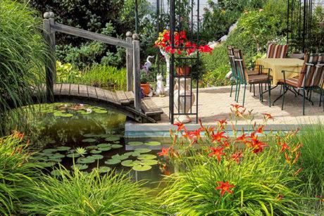 giardino-low-cost