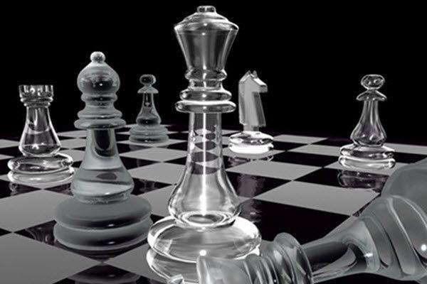 leadership-strategica