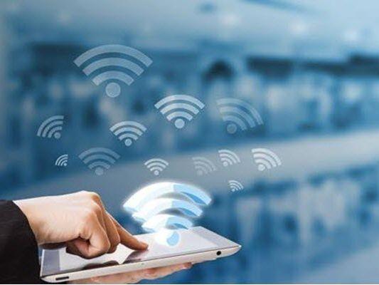 reti-wifi