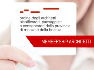 Membership OAPPC Monza