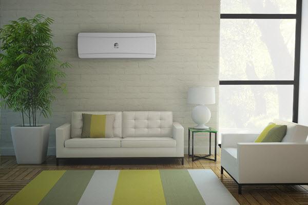 pureair ventilazione meccanica controllata