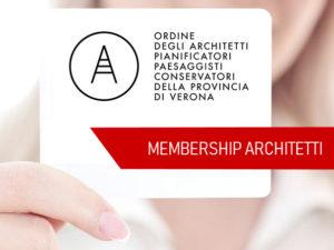 Membership OAPPC Verona