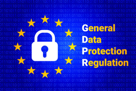 deontologia_general_data_protection_regulation
