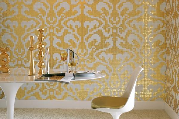 Design Di Interni Ed Esterni : Tp la decorazione di ambienti interni ed esterni u i