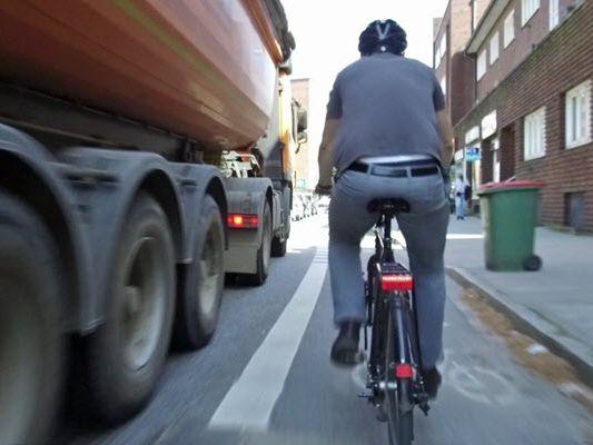 progettazione infrastutture ciclopedonali