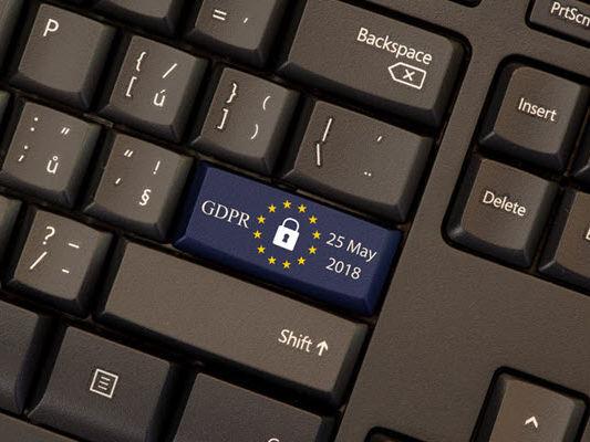deontologia_general_data_protection_regulation