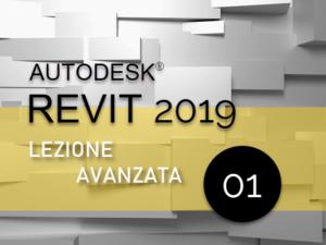 revit_corso_avazato_lezione_01