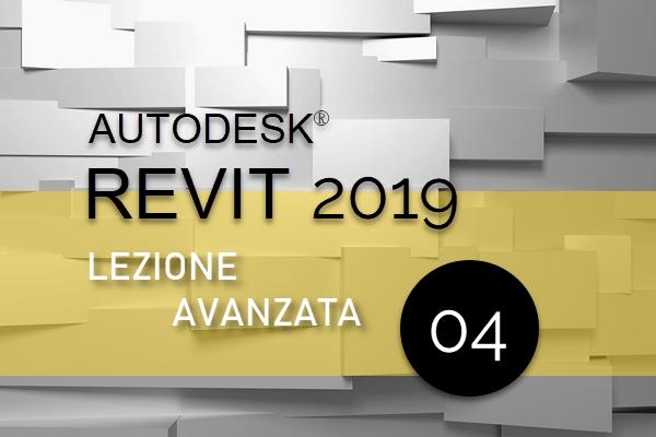 revit_corso_avazato_lezione_04