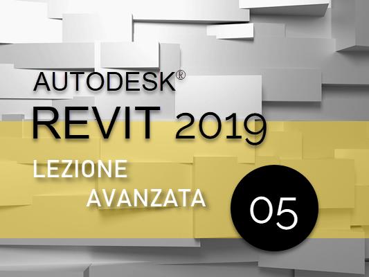revit_corso_avazato_lezione_05