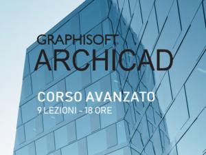archicad_corso_avanzato