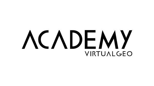 logo_academy_virtualgeo_xclima