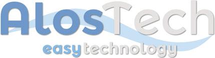 logo_alostech