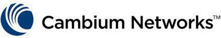 logo_cambium_networks
