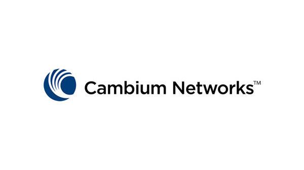 logo_cambium_networks_xclima