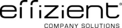 logo_effizient
