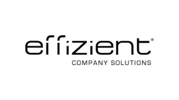 logo_effizient_xclima