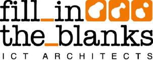 logo_fill_in_the_blanks