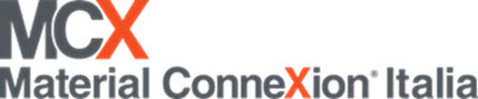 logo_material_connexion