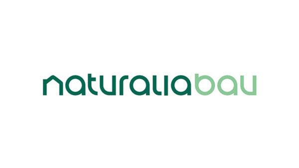 logo_naturalia_bau_xclima