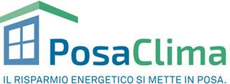 logo_posaclima