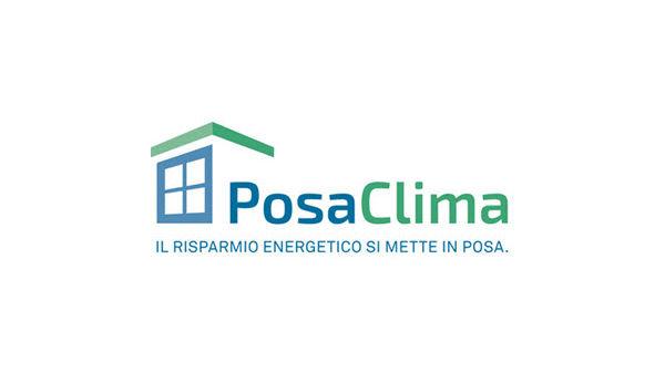 logo_posaclima_xclima