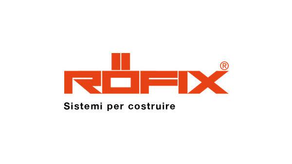logo_röfix_xclima