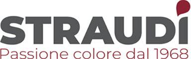 logo_straudi