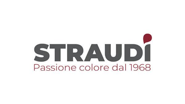 logo_straudi_xclima
