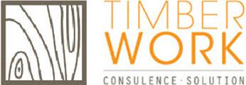 logo_timberwork