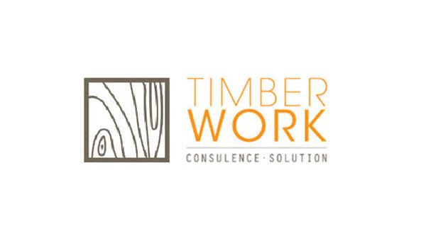 logo_timberwork_xclima