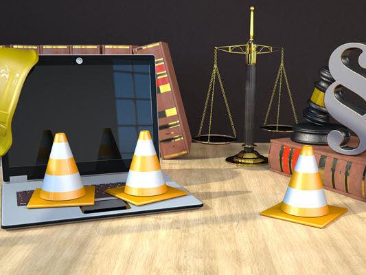profili assicurativi cyber risk