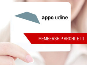 Membership OAPPC Udine