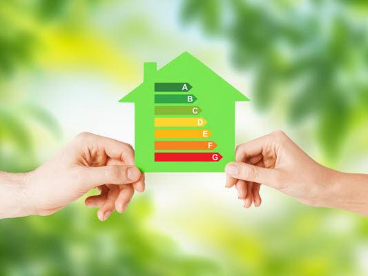 efficienza energetica nelle ristrutturazioni