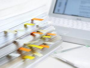 aggiornamento sicurezza gestione documenti