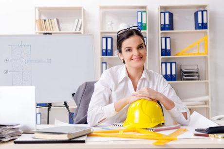 aggiornamento sicurezza sistemi di gestione sicurezza in azienda