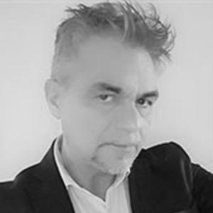 Claudio Barluzzi