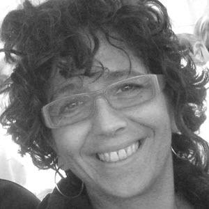 Daniela Deperini