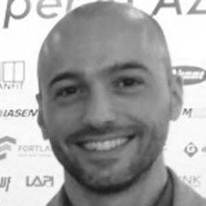 Giorgio Galbusera Anit