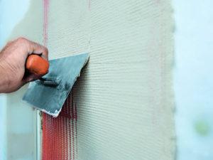 cappotto termico per edifici NZEB progettazione e dettagli tecnici