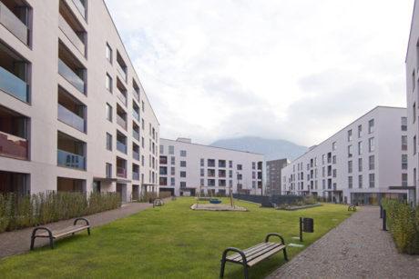 la riqualificazione del condominio dal cantiere al bonus facciate