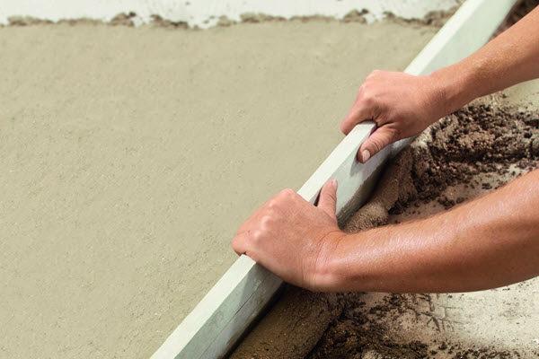 Corretta progettazione e tecniche di lavorazione di sistemi per pavimentazioni