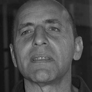 Massimo Ivaldi