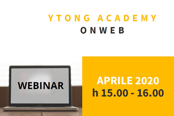 Ytong_academy
